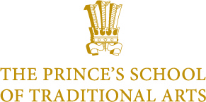 princes school